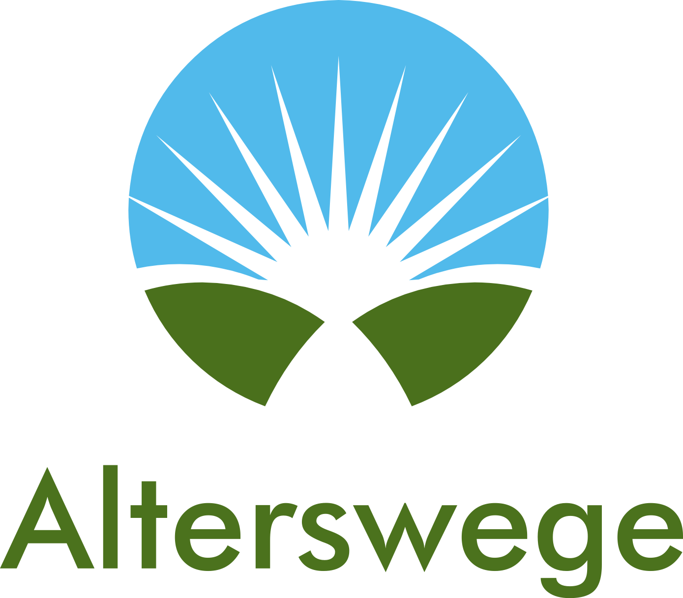 Alterswege